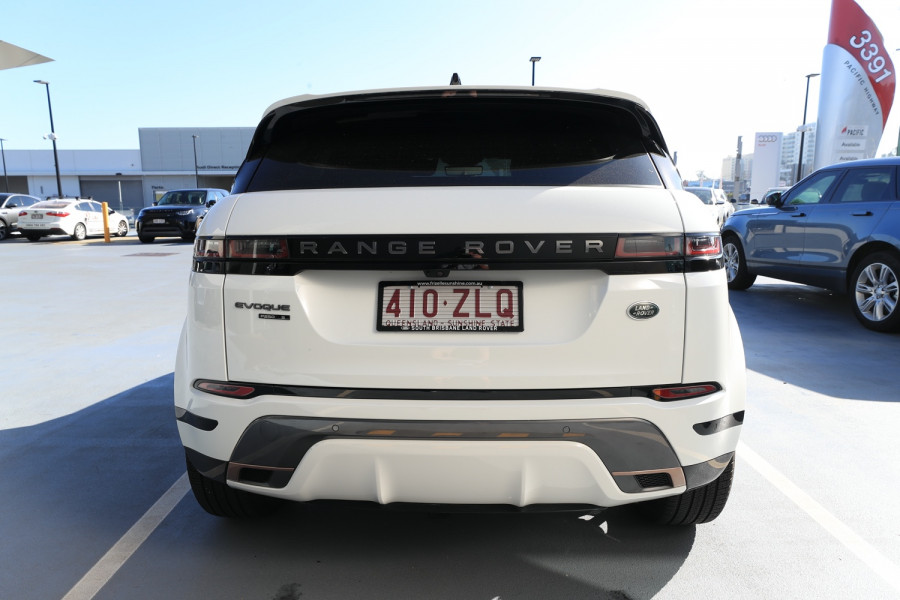 2019 MY20 [SOLD]    Image 19