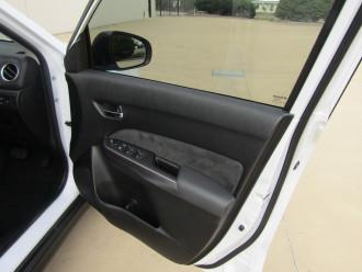 2019 Suzuki Vitara LY SERIES II TURBO Suv Image 5