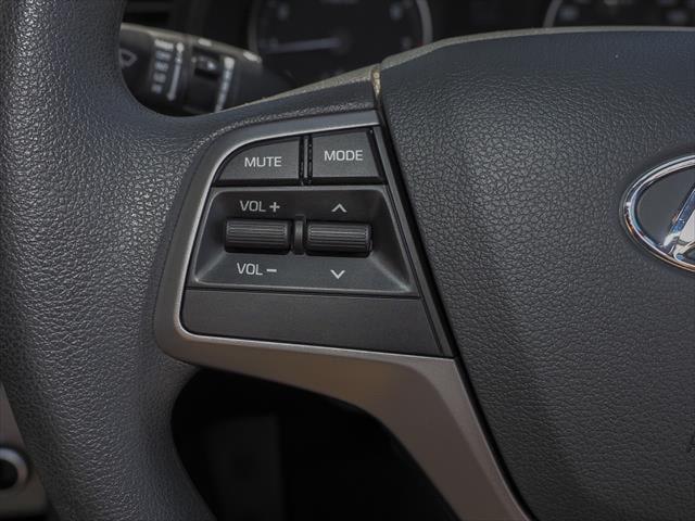 2016 Hyundai Elantra AD MY17 Active Sedan Image 13