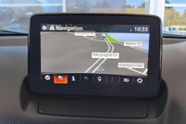 2017 Mazda CX-3 DK2WSA Maxx Suv Mobile Image 19