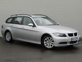 BMW 320i Touring SW