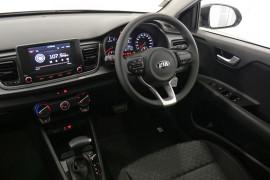 2019 MY20 Kia Rio YB S Hatchback Image 5
