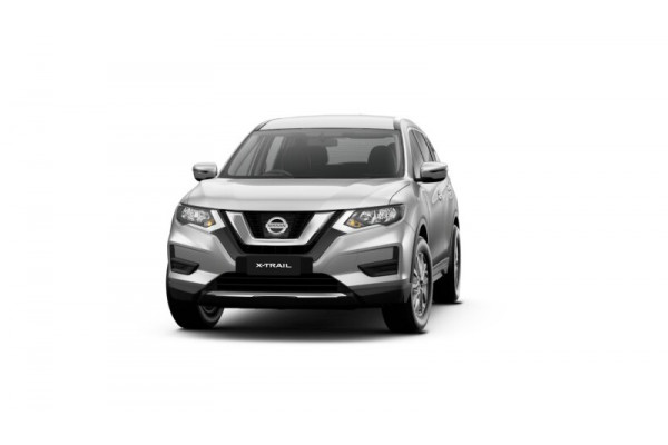 2020 Nissan X-Trail T32 Series III TS Other Image 3