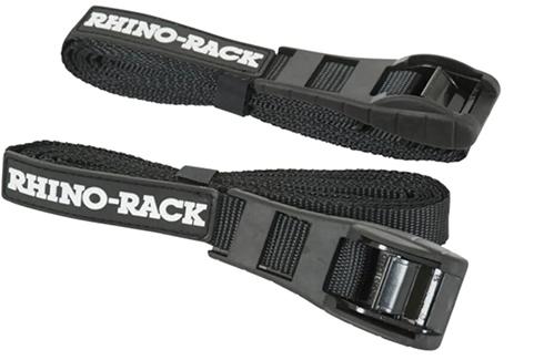 "<img src=""Rhino Rack Rapid Straps 3.5M (Pack of 2)"