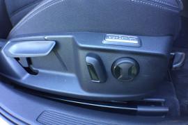 2018 MY19 Volkswagen Passat Sedan B8 132TSI Sedan Image 5