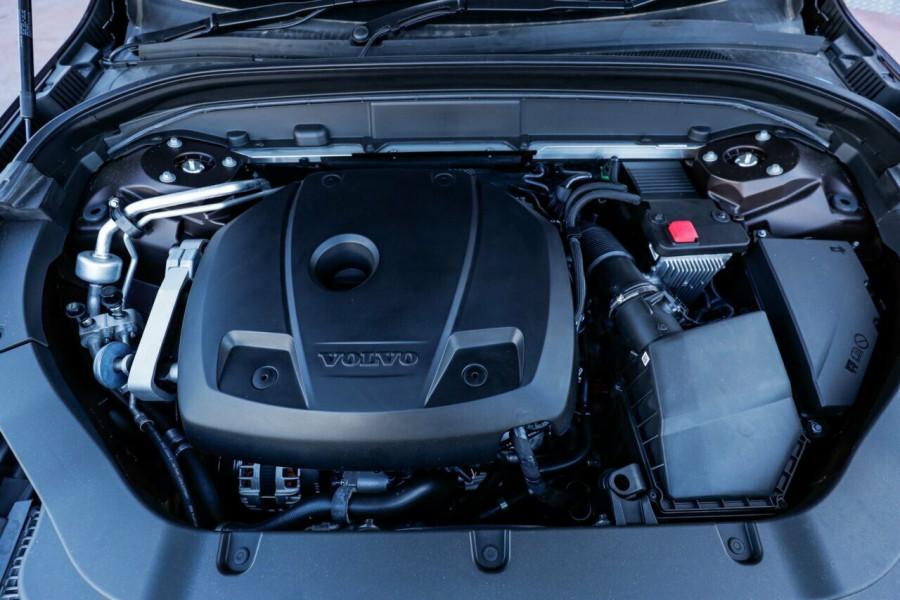 2020 Volvo XC60 UZ T5 Momentum Suv Image 26