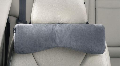 Pillow, comfort