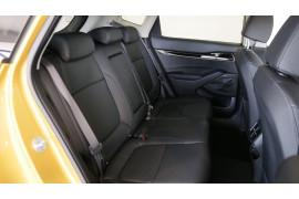 2021 Kia Seltos SP2 GT-Line Wagon Image 5