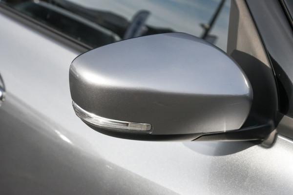 2020 Suzuki Swift AZ GLX Turbo Hatchback image 23