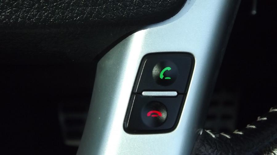 2010 Kia Sorento XM Turbo Platinum Suv Image 21