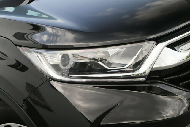 2019 MY20 Honda CR-V RW Vi 2WD Suv Image 2