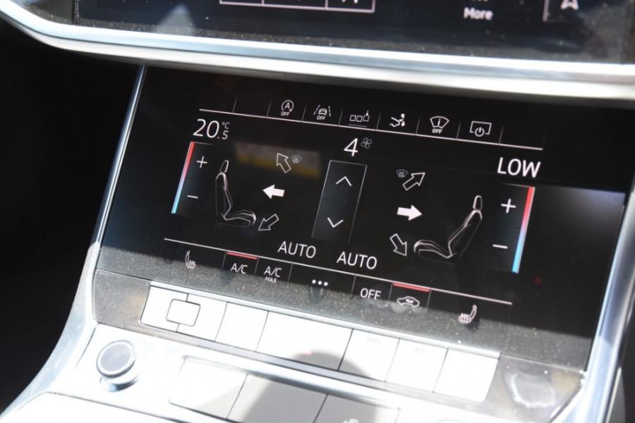 2019 Audi A7 Image 15