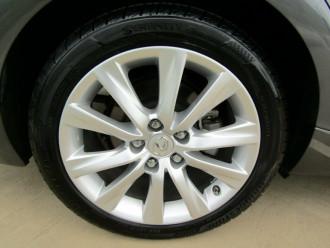 2014 Lexus IS GSE30R IS250 Luxury Sedan image 9