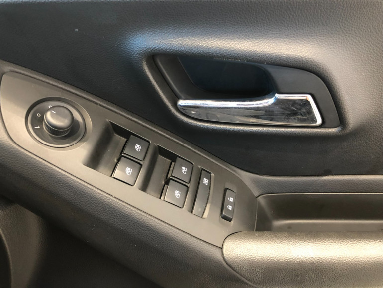 2017 Holden Trax TJ LS Suv Image 10