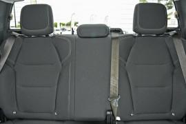 2020 MY21 Isuzu UTE D-MAX SX 4x4 Crew Cab Ute Utility Mobile Image 15