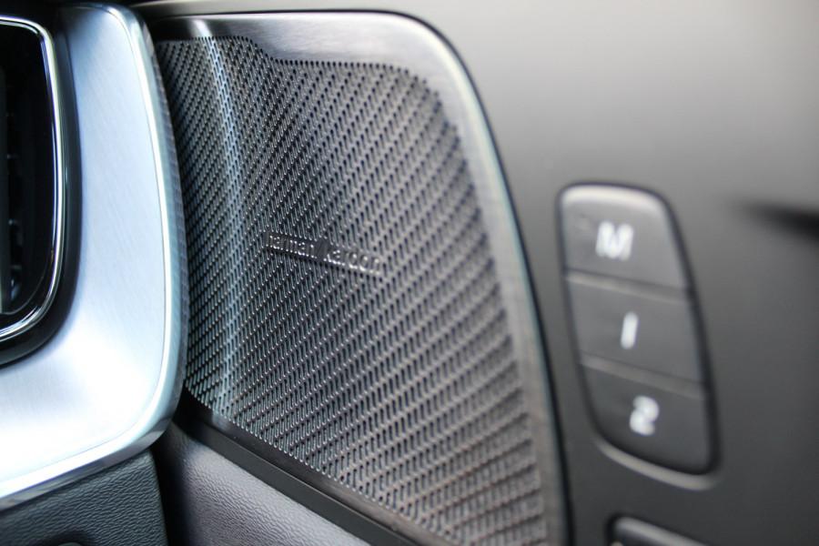 2021 Volvo XC60 UZ T5 Momentum Suv Image 17