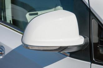 2021 LDV G10 SV7A 9 Seat Wagon image 20