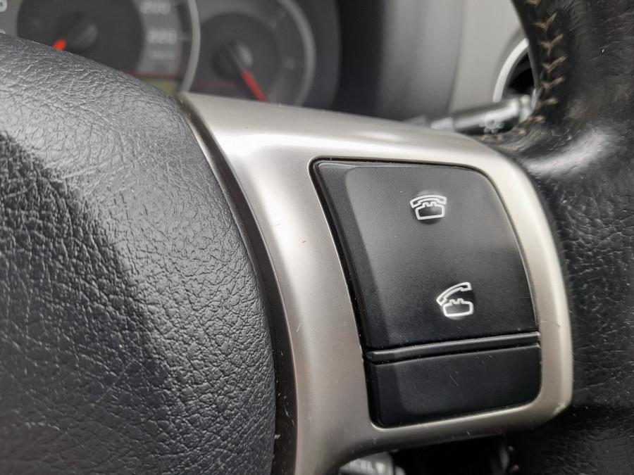 2016 Toyota Yaris NCP131R SX Hatchback Image 13