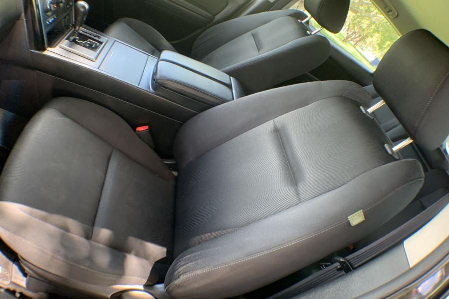 2012 Mazda CX-9 TB10A5 Classic Suv Image 14