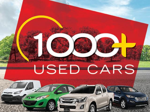 2012 Opel Insignia IN Wagon