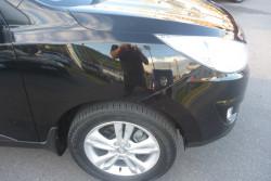 2013 Hyundai ix35 LM Wagon Wagon