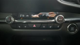 2021 MY20 Mazda CX-30 DM Series G25 Astina Wagon image 20