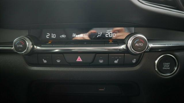 2021 MY20 Mazda CX-30 DM Series G25 Astina Wagon Mobile Image 20