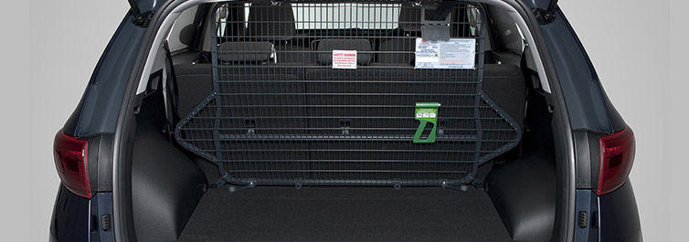 "<img src=""Cargo Barrier (Single Position)"