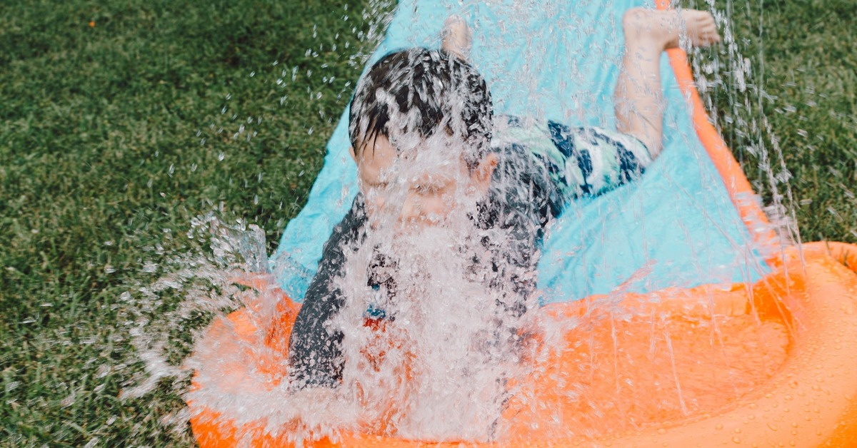 Kids Holiday Entertainment in Peregian and Coolum