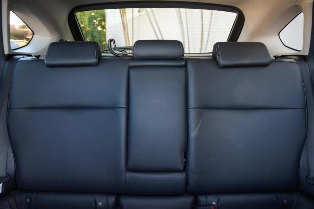 2015 Subaru Xv G4X MY15 2.0i-S Suv Image 20