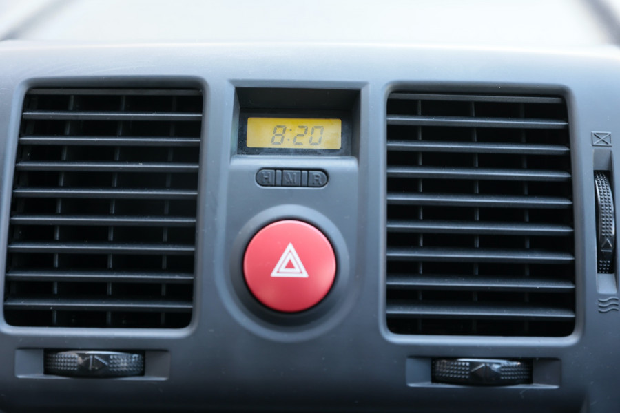 2009 Hyundai Getz TB MY09 SX Hatch Image 12