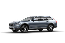 Volvo V90 Cross Country D5 P Series MY20