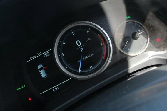 2017 Lexus RX GGL25R RX350 F Sport Suv