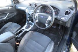 2011 Ford Mondeo MC Titanium TDCi Hatchback image 12