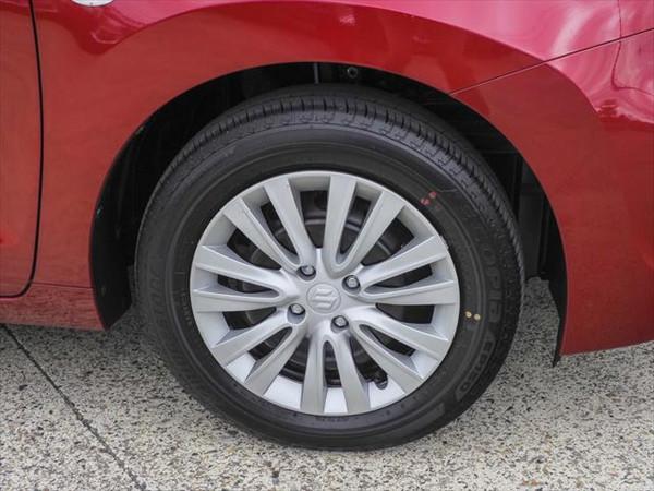 2021 Suzuki Baleno EW Series II GL Hatchback image 17
