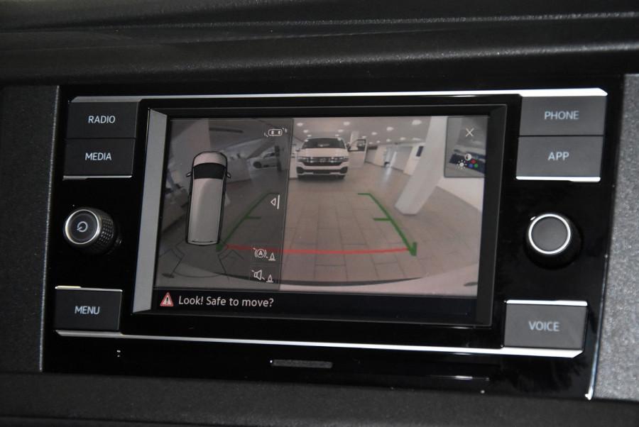 2020 MY21 Volkswagen Transporter T6.1 SWB Van Van Image 13