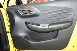 2021 MG MG3 SZP1 MY21 Core Hatchback image 5