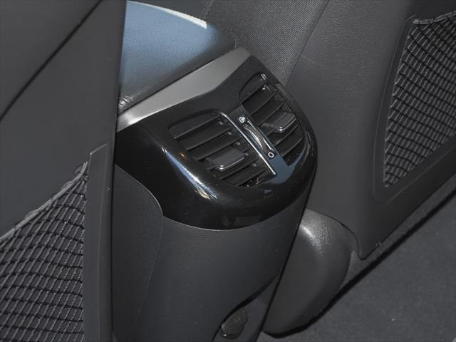 2011 Hyundai I40 VF Elite Wagon Image 5