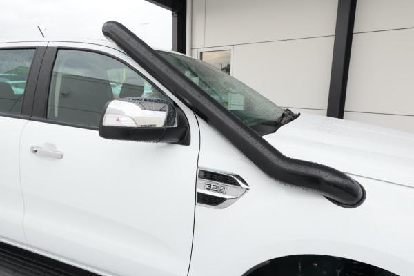 2018 MY19.00 Ford Ranger PX MkIII 2019.0 XLT Ute