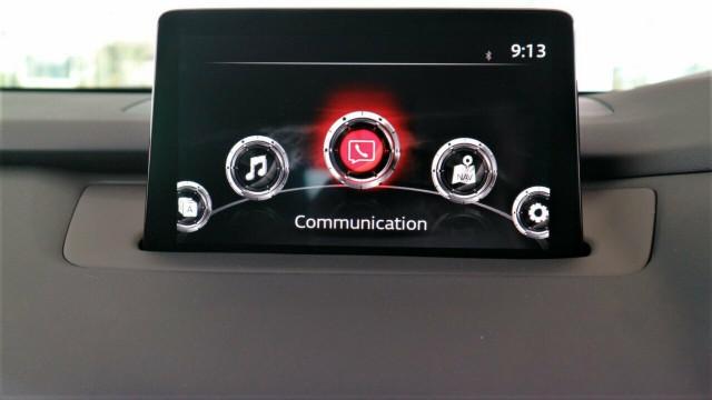 2020 MY0  Mazda CX-9 TC GT Suv Mobile Image 20