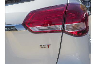 2020 Haval H2 (No Series) Premium Suv Image 4