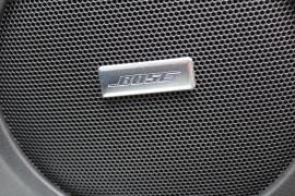 2017 Nissan X-Trail T3 II Suv