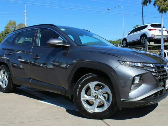 2021 MY22 [SOLD]