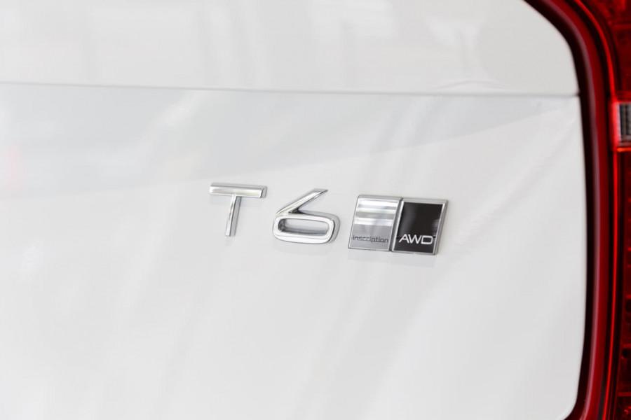 2019 Volvo XC90 L Series T6 Inscription Suv Image 14