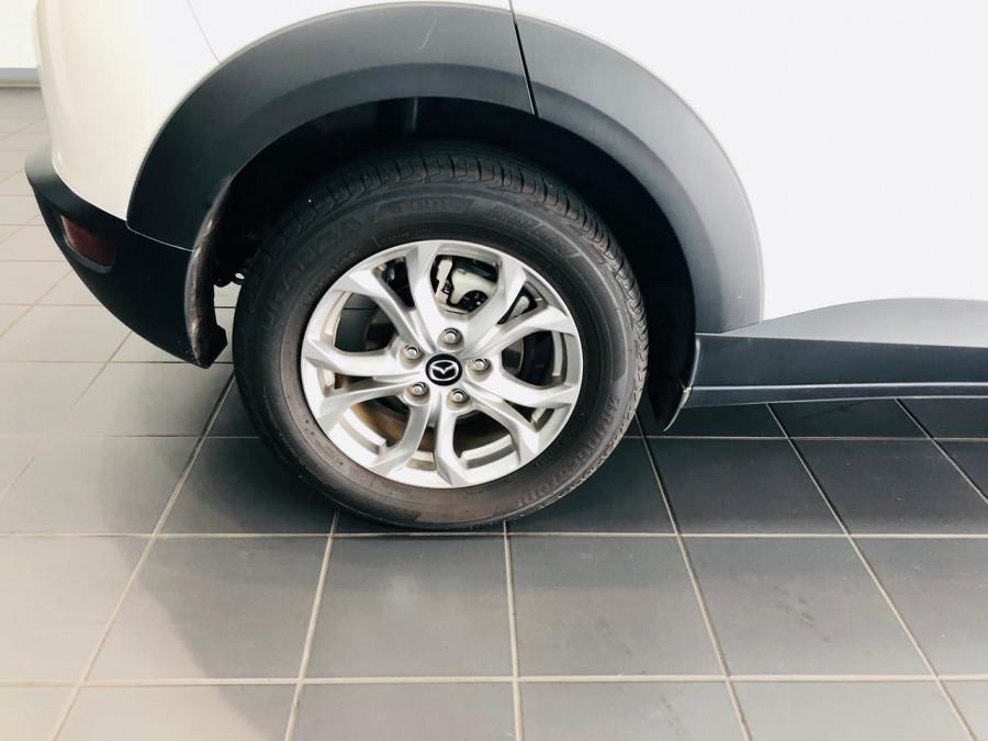 2018 Mazda CX-3 DK2W7A Maxx Suv Image 6