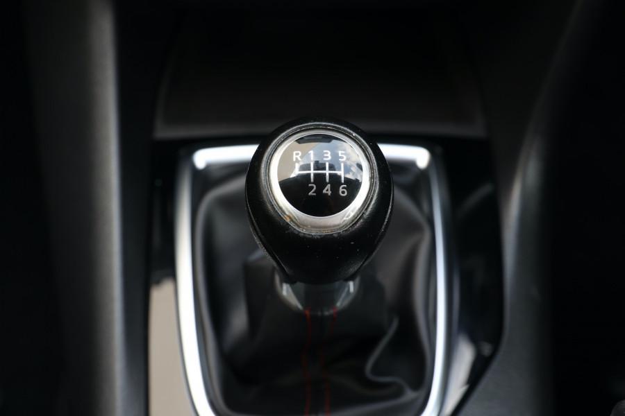 2014 MY15 Mazda 3 BM Series Maxx Hatch Hatch Image 14
