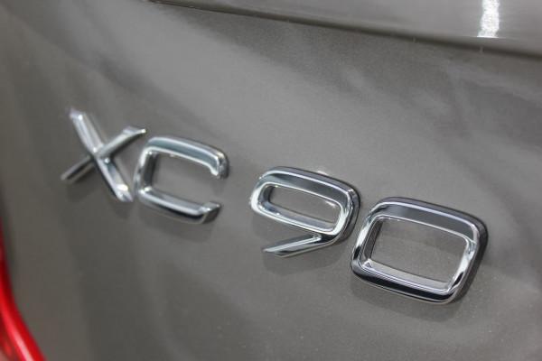 2019 Volvo XC90 (No Series) MY20 D5 Momentum Suv Image 2