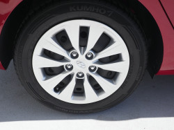 2018 Hyundai i30 PD Go Hatchback Image 5