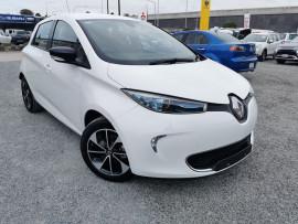 Renault Zoe Hatchback B1