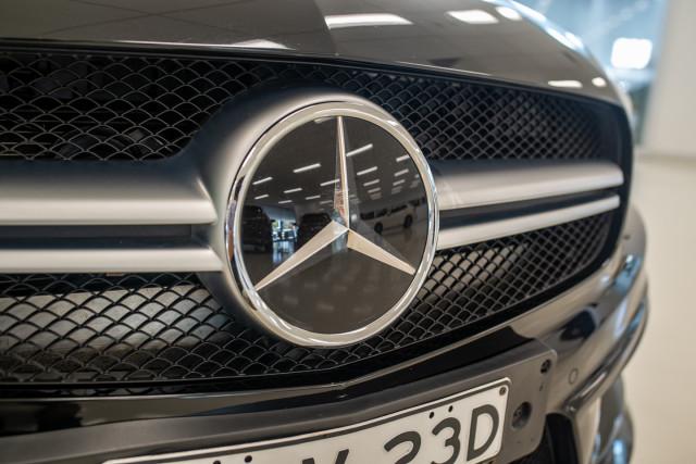 2013 Mercedes-Benz A-class Hatchback Image 12